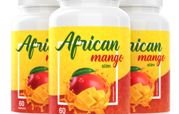 African Mango dans quelle limite peut-on faire confiance aux produits en ligne